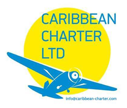 First Class Private Air Charter throughout the Caribbean